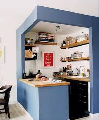 Creative Kitchen Island Ideas Kitchen Creative Tiny Kitchen Idea In Small Chamber Which