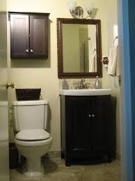 small bathroom small bathroom decorating ideas bathroom ideas small bathroom dark brown wooden floating small vanities with double drawers and in small bathroom