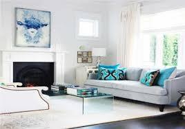 Classic Modern Living Room The Best Design For Modern Living Room Furniture Www Utdgbs Org