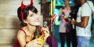 100 promo code for halloween horror nights 2016 insider