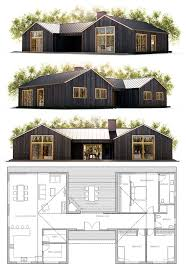 best 25 pole barn houses ideas on pinterest metal pole barns