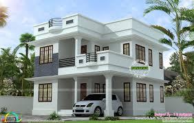 Indian Home Design Plan Layout December 2015 Kerala Home Design And Floor Plans
