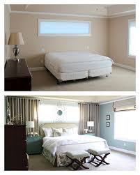 curtains curtains for high short windows decorating high short