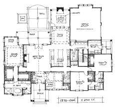 Single Story Open Concept Floor Plans 274 Best Next House Floor Plans Images On Pinterest House Floor
