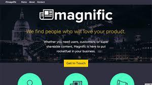 Website Design Ideas For Business 16 Great Startups With Stunning Website Designs