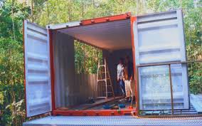 shipping container home builders amazing shipping container