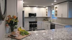How To Design Kitchen Lighting by 100 Kitchen Design Website Exquisite Yellow Kitchen Cabinet