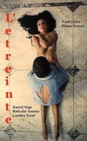 The Embrace (1969) L'etreinte