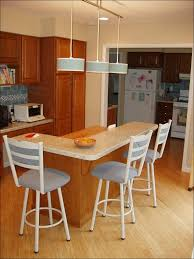 kitchen kitchen console maple kitchen island kitchen island