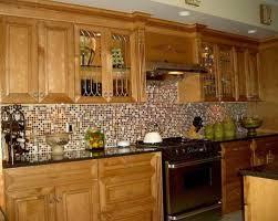 Ceramic Tile Designs For Kitchen Backsplashes Braininjury Lawyer - Ceramic tile backsplash