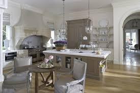 kitchen dining room lighting ideas extraordinary and 1 cofisem co