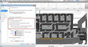 3d Home Design Software Keygen Autodesk Revit 2017 Product Key Full Version Download