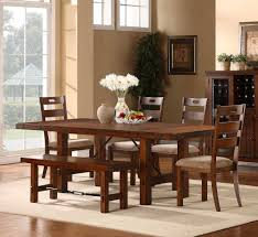cheap dining room sets for 6 descargas mundiales com