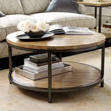 Free Woodworking Plans Round Coffee Table by Best 25 Round Wood Coffee Table Ideas On Pinterest Tree Trunk