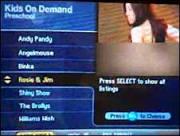 TV a cabo pede desculpas por transmitir Playboy em canais infantis