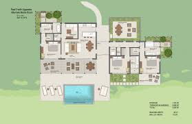 100 bungalow plans plans 100 floor plans bungalow