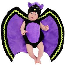 clearance infant halloween costumes baby bunting costumes costume craze