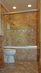 Bathroom Tile And Paint Ideas Lowes Bathroom Tile Paint Creative Bathroom Decoration