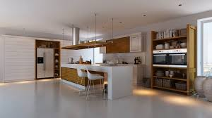 kitchen modern faucet also kitchen cabinet with black countertop