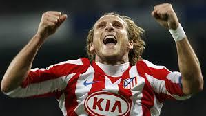Atletico Madrid Villarreal vidéo buts (3-1)