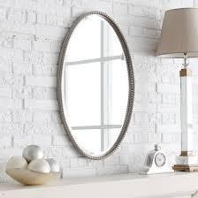 fun bathroom mirrors traditional decorative mirrors traditional