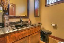 Budget Bathroom Ideas Budget Bathroom Ideas Design Accessories U0026 Pictures Zillow