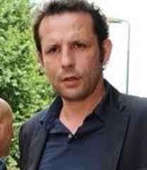 Lo fa capire il direttore sportivo dei rossoblù, Daniele Delli Carri, intervenuto alla presentazione del nuovo allenatore del Grifone, ... - Delli-Carri