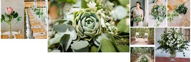 Flowers Cape Town Delivery - flowerheart flowers u0026 gifts for all occasions delivered fresh in