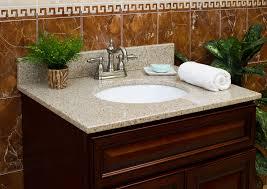 ideas lovely wonderful brown kitchen cabinet prefab granite depot