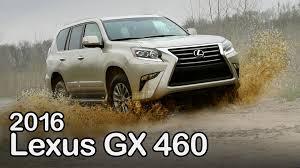 2008 lexus gs 460 reliability 2016 gx review clublexus lexus forum discussion