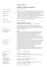 Chemical Engineer Resume Examples  chemical engineer resume     happytom co