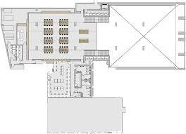 Retail Floor Plan Creator Winsome Ideas Floor Plan Creator Apple 11 Retail Store Floor Plan