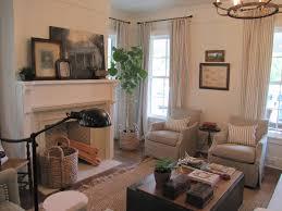 Home Decor Liquidators Hazelwood Mo by Living Home Decor Home Design Ideas
