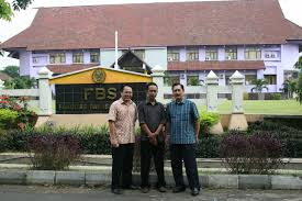 State University of Semarang