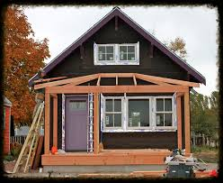 small hip roof porch hip roof porch benefits u2013 karenefoley porch