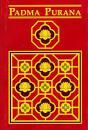 Padma Purana