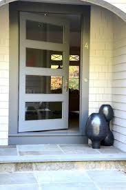 586 best door 2 door images on pinterest doors architecture and
