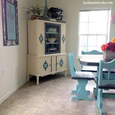 Used Kitchen Cabinets Craigslist 50 Craigslist Kitchen Table Makeover