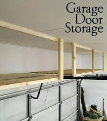 Build Wood Garage Shelves by Best 25 Garage Organization Ideas On Pinterest Garage Ideas