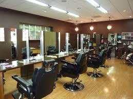 why choose us threads beauty bar u0026 spa eyebrow threading