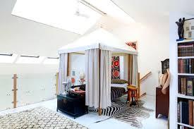 Design Ideas Cheap Apartment Decorating Ideas Inexpensive - Cheap apartment design ideas
