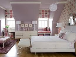 Color Scheme For Bedrooms Zisne Beautiful Bedroom Color Theme - Beautiful bedroom color schemes