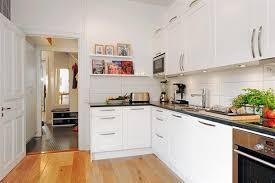kitchen under budget kitchens design ideas luxury and under