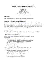 Examples Of Hvac Resumes by Senior Cad Designer Resume Examples Virtren Com
