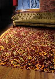 Rugs Louisville Ky Tml05 Pomeg Nourison Timeless Collection God I Want This Rug