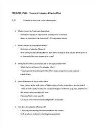 Thesis outline format mla sitasweb