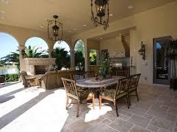 Garden Kitchen Ideas 10 Gorgeous Backyard Kitchen Designs Diy Network Blog Made