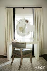 126 best chic vanity images on pinterest home vanity tables and