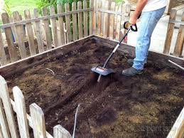 Manure For Vegetable Garden by Az Plant Lady U0027s October Garden To Do List Ramblings From A