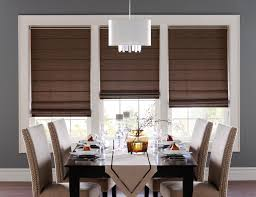 roman shades checkout our gallery mits austin